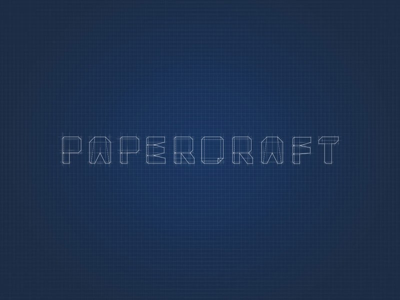 folio_thumbs_0001_Paperqraft